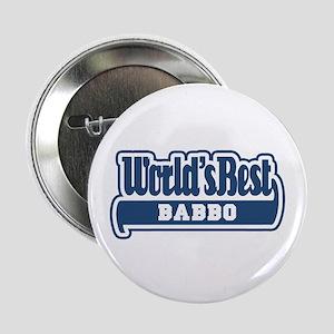 WB Dad [Italian] Button